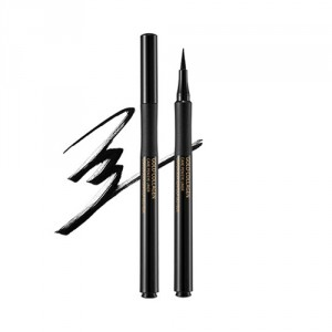 Подводка-карандаш для век The Face Shop Care Pen Eye Liner 01 Black 1g