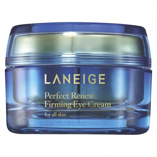 Регенерирующий крем для кожи вокруг глаз Laneige Perfect renew firming eye cream 20ml