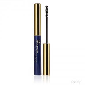 Тушь для ресниц Iope Perfection mascara 5ml