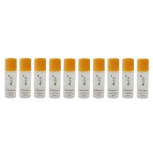 Многофункциональная сыворотка Sulwhasoo First care activating serum ex 4мл*10 шт (40 мл)