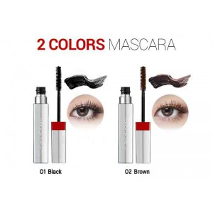 Объемная тушь C-Cup Deep Glam Mascara 2 Colors