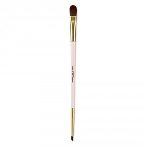 Кисть для консилера Etude House My beauty tool brush 110 dual concealer 1p