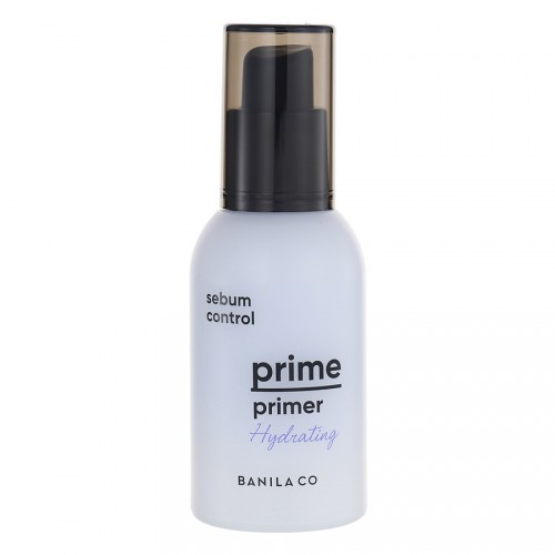 Тональная основа-праймер Banila CO Prime primer hydrating 30ml