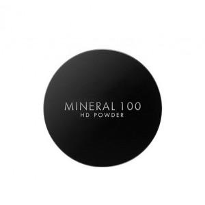 Минеральная пудра для лица Apieu Mineral 100 hd powder 5.5g