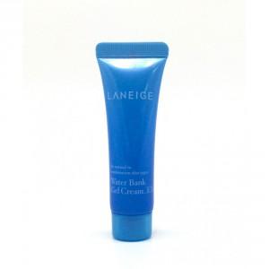 Увлажняющий крем-гель Laneige Water bank gel cream 10ml