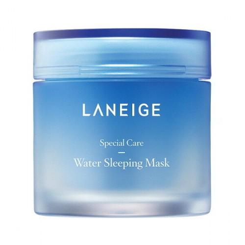 Увлажняющая ночная маска Laneige Water sleeping mask 70ml