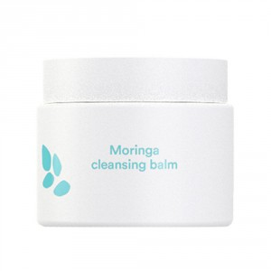Очищающий бальзам E Nature Moringa cleansing balm 75g