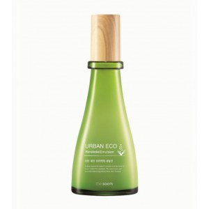 Эссенция для лица The Saem Urban Eco harakeke essence 50ml