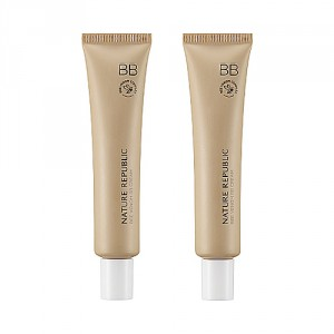 ВВ крем с пчелиным ядом Nature Republic Bee venom bb cream 40ml spf30 pa++
