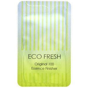 Восстанавливающая эссенция A'pieu Eco fresh original 100 essence start-up 1ml*10ea
