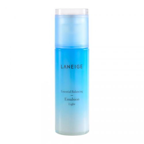 Матирующая эмульсия Laneige Essential balancing emulsion_light 120ml