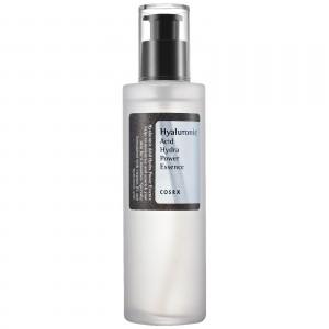 Увлажняющая эссенция с гиалуроновой кислотой Cosrx Hyaluronic acid hydra power essence 100ml