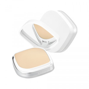 Пудра для лица Missha Signature Science Blanc Pact 9g