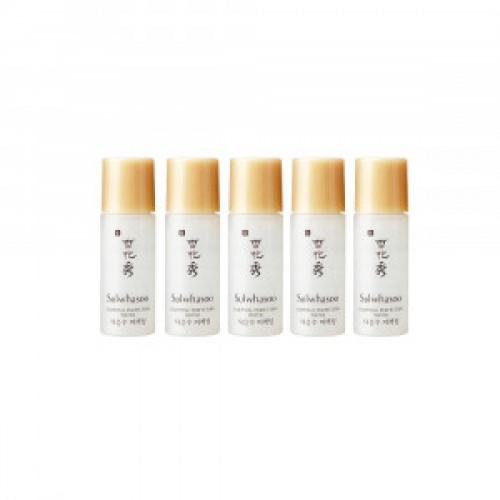 LANEIGE Foam Cleanser Moisture 4ml*10ea