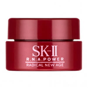 SK-II R.N.A. Power Radical New Age Cream 2.5g