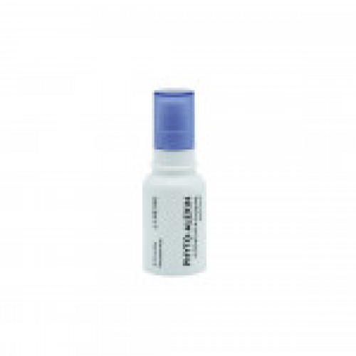 BELIF The White Decoction-Ultimate Brightening Toner 20ml