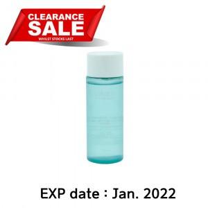 LANEIGE Homme Blue Energy Essence In Lotion 1ml*10ea