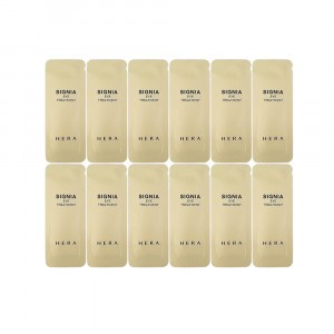 SK-II R.N.A. Power Radical New Age Cream 15g