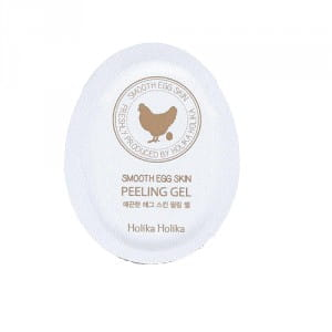 Holika Smooth Egg SKin Peeling Gel 2ml*10ea