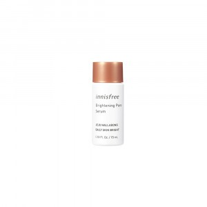 Моделирующий крем для лица Sulwhasoo Essential firming cream 5ml×10 (50ml)
