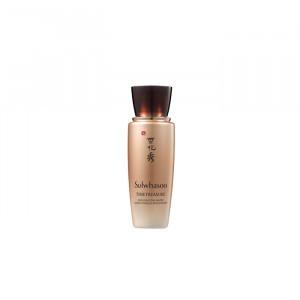 Мини-набор средств для увлажнения кожи лица Sulwhasoo Essential balancing basic kit (4 Items)