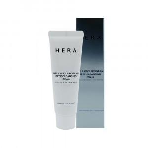 Набор крем для лица + сыворотка Sulwhasoo Renewing kit 2 set