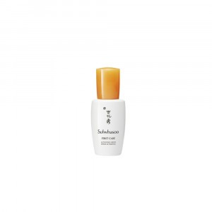 ETUDE House True Relief Moist Emulsion 1.5ml*10ea