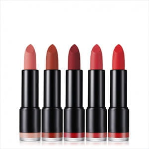 TONY MOLY Perfect Lips Lip Cashmere 3.5g
