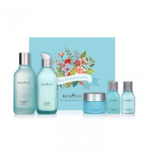BEYOND Phyto Aqua 3PCS Set