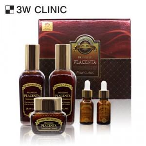 NATURE REPUBLIC Greentinol Essence Special Set