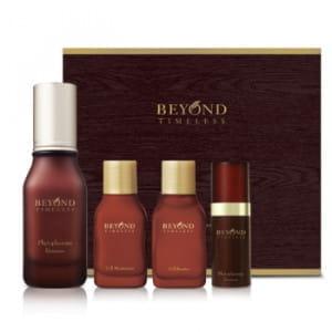 BEYOND Timeless Phyto Placenta Essence Set