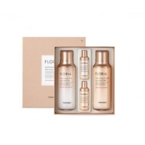 BEYOND Timeless Phyto Placenta Cream Set