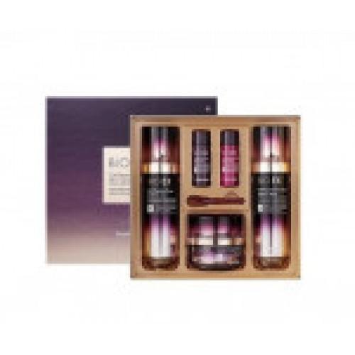 AROMATICA Skin Clinic Best Samplers set
