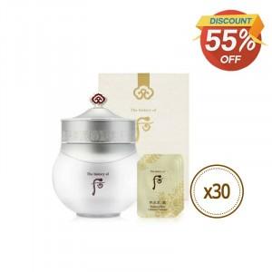 INNISFREE Super Special Pack X Haagen-Dazs [Mild] Set