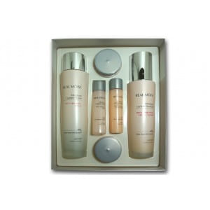 LACVERT Real Moist Intense Moisture Kit