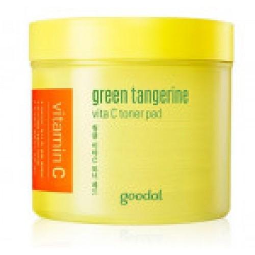 Ультраувлажняющий бустер для кожи лица Lacvert Collagen plus vital skin booster 220ml