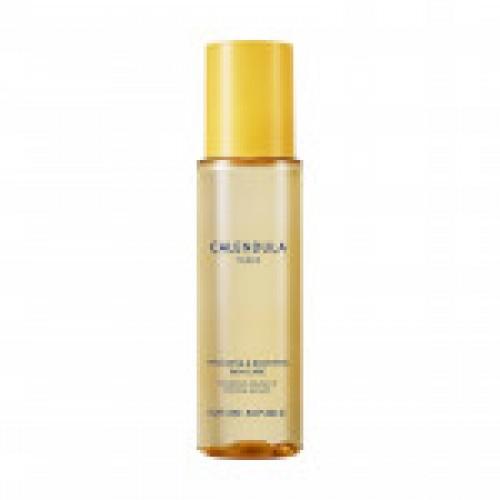 Тонер для лица с черникой Innisfree Blueberry Rebalancing Skin 150ml