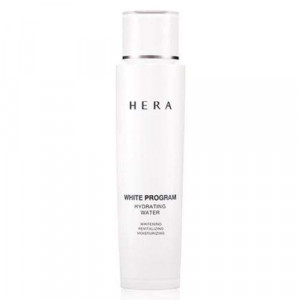 HERA White Program Hydrating Water 50ml
