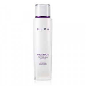 HERA Aquabolic Refreshing water 120ml