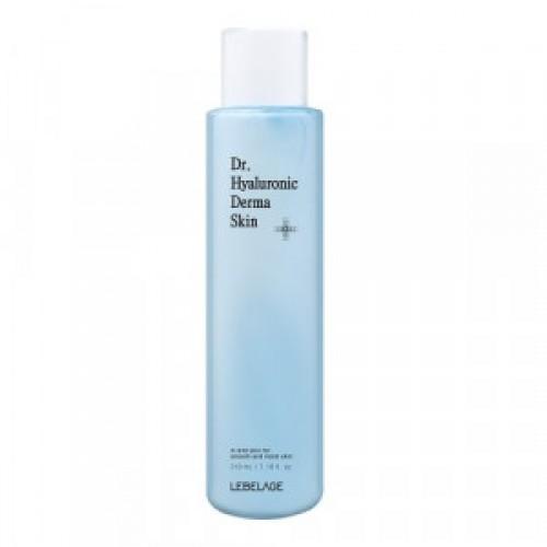 HERA Aquabolic Essential Water 150ml