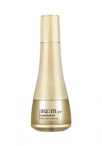SUM37 Losec Summa Elixir Skinsoftner 150ml