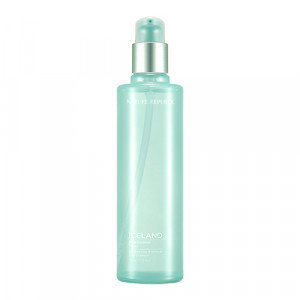 NATURE REPUBLIC Iceland First Essence Toner 150ml