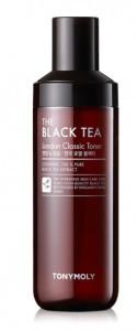 [35%] Tony Moly The Black Tea London Classic Toner 180ml