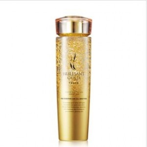 AHC Brilliant Gold Toner 140ml