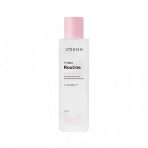 IT'S SKIN Hydra Routine Wakening Toner 200ml
