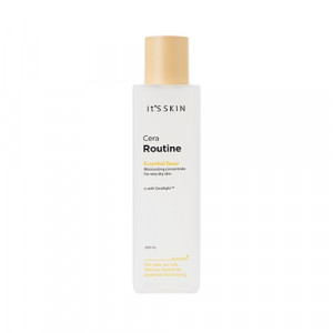 Тонер IT'S SKIN Cera Routine Essential Toner 200ml
