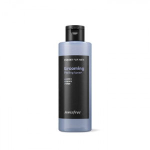 INNISFREE Forest For Men Grooming Peeling Toner 200ml