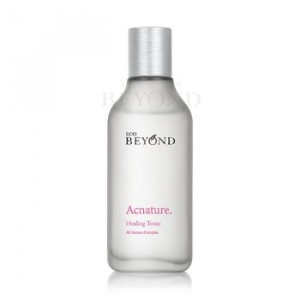 BEYOND AC-Nature Healing Toner 150ml