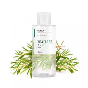 APIEU Nonco Tea Tree Toner 210ml