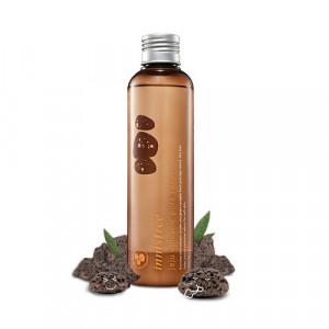 Тоник для глубокой очистки кожи лица Innisfree Jeju Volcanic Pore Toner 250ml